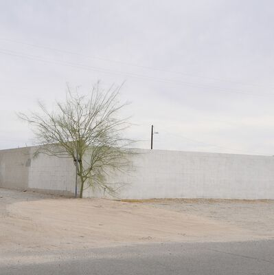 Emmanuel Monzon, 'Urban Sprawl 185', 2018