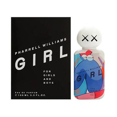 KAWS, 'Girl', 2014