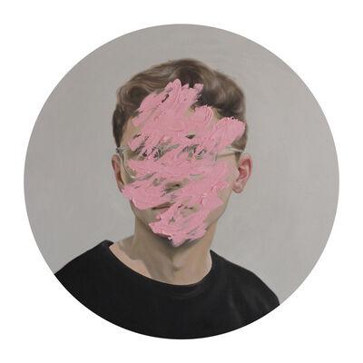 Henrietta Harris, 'Fixed Eddy', 2019