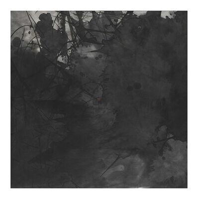 Liu Jian 劉堅, 'Dreamscape 7 幽境七', 2015