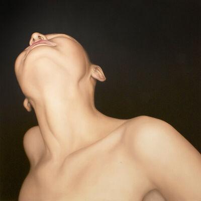 Dorota Sadovská, 'PORTRAIT EVA S.', 2004