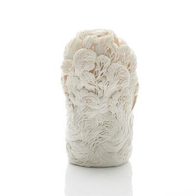 Hitomi Hosono, 'A Pine Tree Tower', 2018
