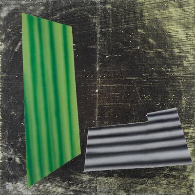 Joris Ghekiere, 'Zonder titel', 2014
