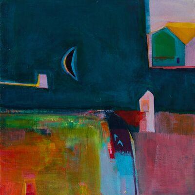 Kate Trafeli, 'La somma', 2021
