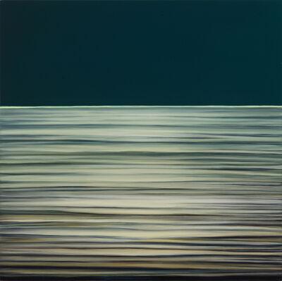 Louise LeBourgeois, 'Shine #613', 2019