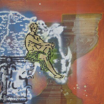 Hudinilson Jr., 'Untitled', 2000s
