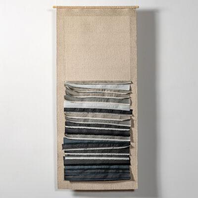 Carolina Yrarrázaval, 'Memoria Andina', 2019