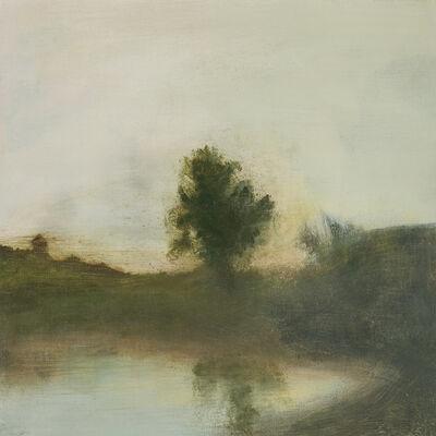 Poogy Bjerklie, 'Peace', 2019
