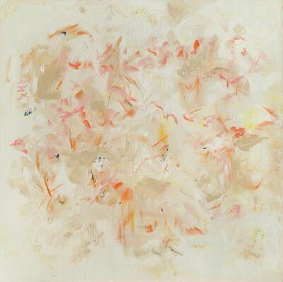 Lynn Letourneau, 'Space Play'