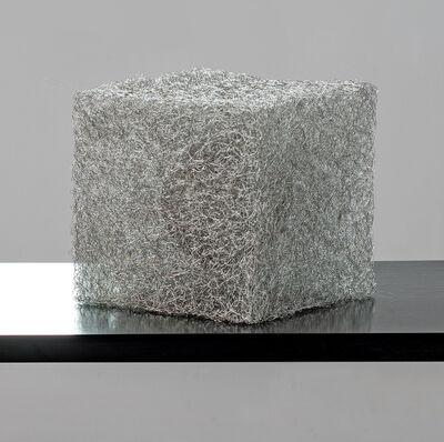 Kyoko Kumai, 'Beginning -C', 2019