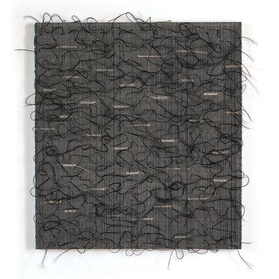 Marianne Kemp, 'Drifting Dialogues', 2018