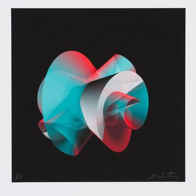 Sebastián, 'Untitled 20 (small)', 2014