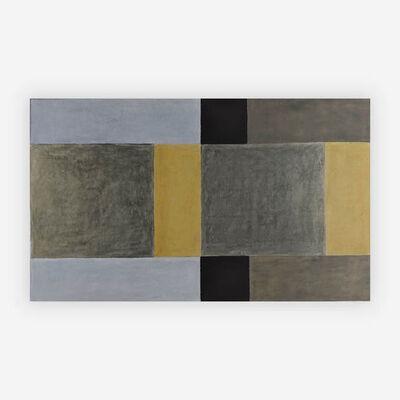Jon Groom, 'Untitled #4', 1989