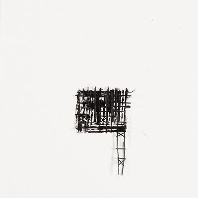 Nermin Er, 'Untitled', 2016