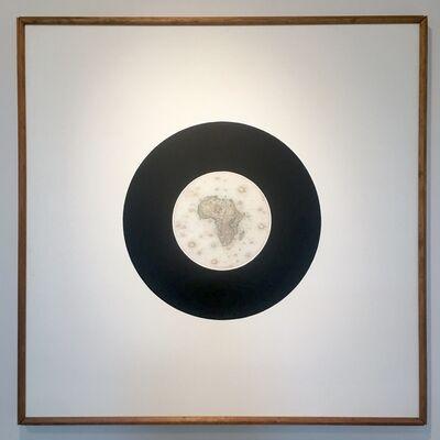 Milan Tiff, 'World Record - Side B', 2014