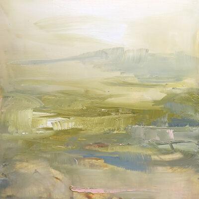 Carolyn Wenning, 'Vista', 2017