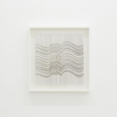 Abraham Palatnik, 'Untitled', 2014
