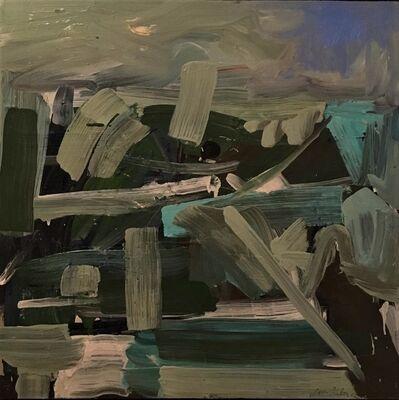 Jon Imber, 'Ballycastle #7', 2002