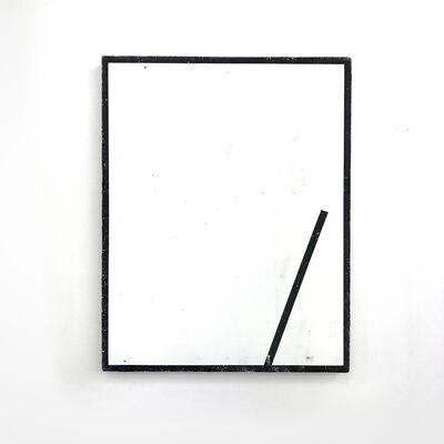 Clay Mahn, 'Tar (Coronet in C)', 2016