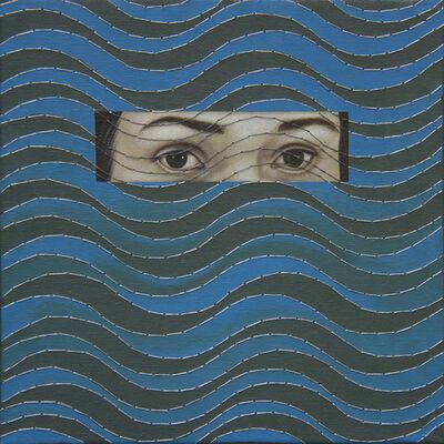 Aimée Garcia, 'Tide', 2020