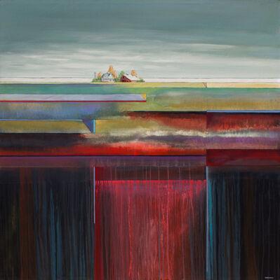 Doug Smith, 'Timelessness', 2015