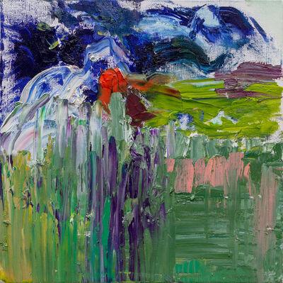 Andrei Nistor, 'Landscape', 2019