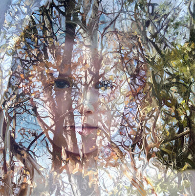Alyssa Monks, 'Hiraeth', 2016