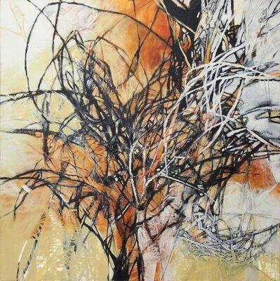 Karen Roehl, 'Untitled 7030200', 2017