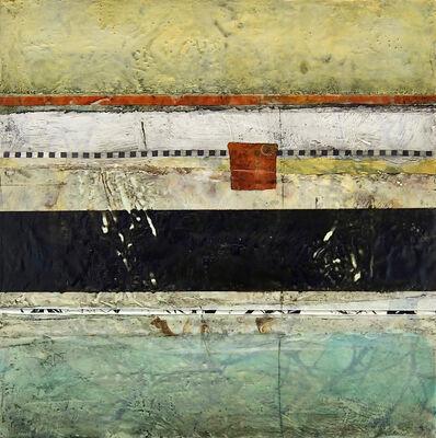 Jeff Juhlin, 'Stratum #29', 2017