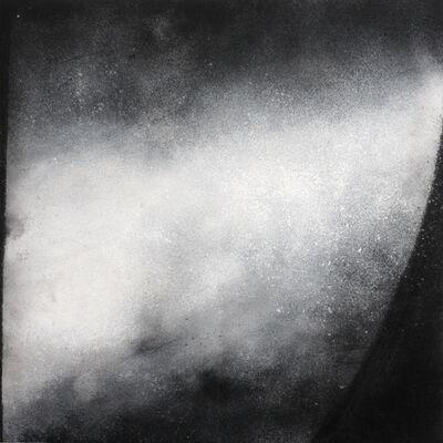 John-Paul Rautio, 'Cloud Chamber 1', 2018