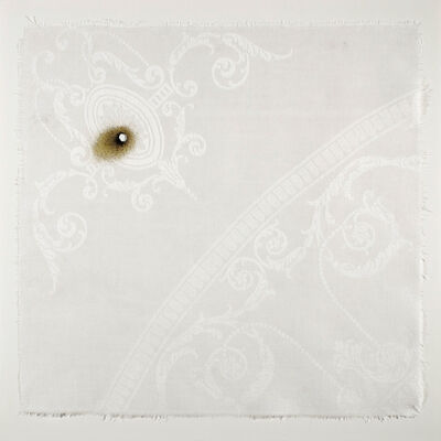 Anne Wilson, 'Dispersions (no. 26)', 2013