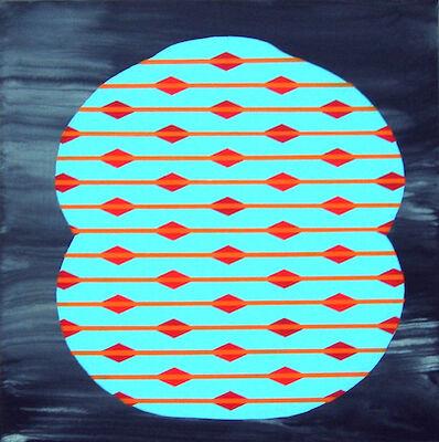 Stephen Mueller, 'Untitled (787)', 2006