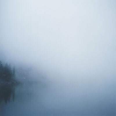 Anne Schwalbe, 'See (Lake)', 2008