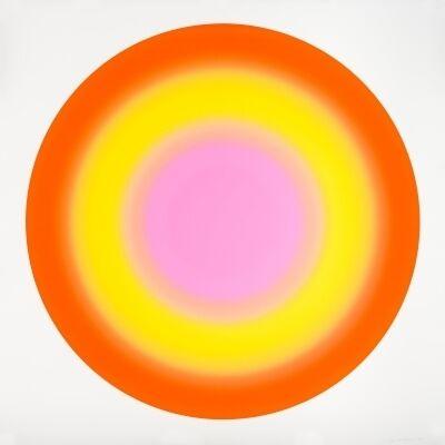 Ugo Rondinone, 'Untitled', 2019