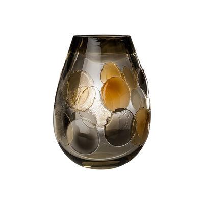 Emmanuel Babled, 'Pyros PDA II Vase', 2016