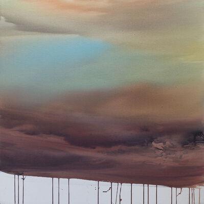 Luis Coquenão, 'Untitled', 2015