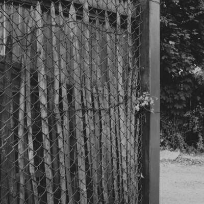 Lara Dhondt, 'Le rendez-vous (Memento serie) ', 2013