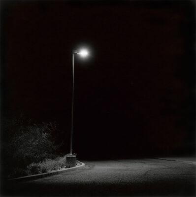 Ken Rosenthal, 'Nocturne', 2010