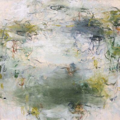 Anne Raymond, 'Windward'