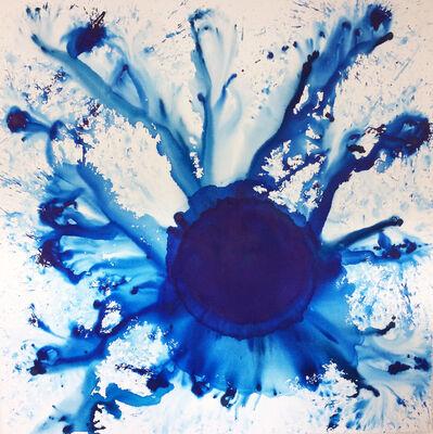 Conor Mccreedy, 'Big Bang Splash', 2014