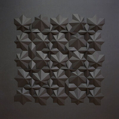 Matt Shlian, 'Ara 212', 2016