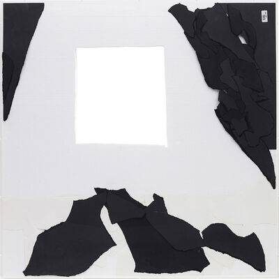 Paul Chan, 'Black Republican 2', 2007