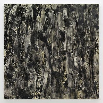 Heimo Zobernig, 'Untitled (HZ 2015-122)', 2015