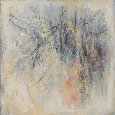 michaela harlow, 'Between Showers', 2015