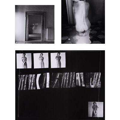 Francesca Woodman, 'Untitled'