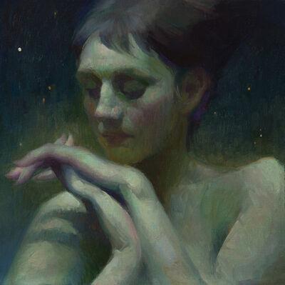 Adrienne Stein, 'Lyra', 2019