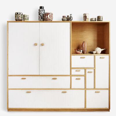 Horacio Torres, 'Cabinet', 1956 (made in 1990)