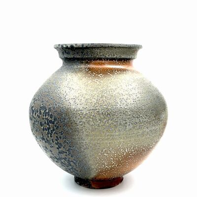 Louis Reilly, 'Jar', 2019