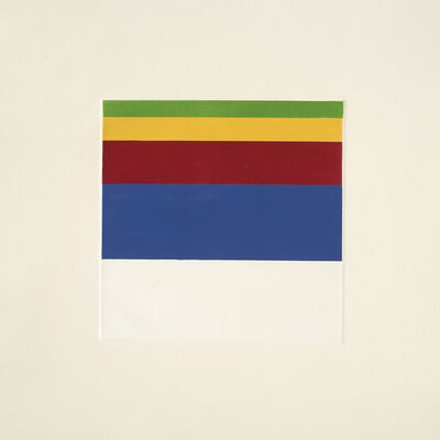 Emilio Chapela, 'Google', 2015