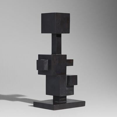 Marie Zoe Greene-Mercier, 'Untitled', c. 1970